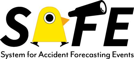 SAFE-Lite / System for Accident Forecasting Events